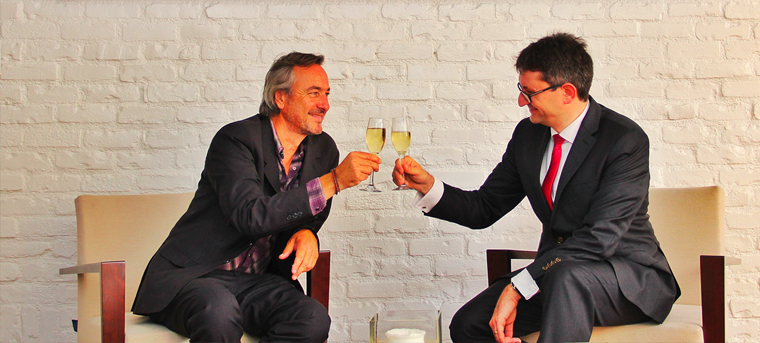 blog-champagne