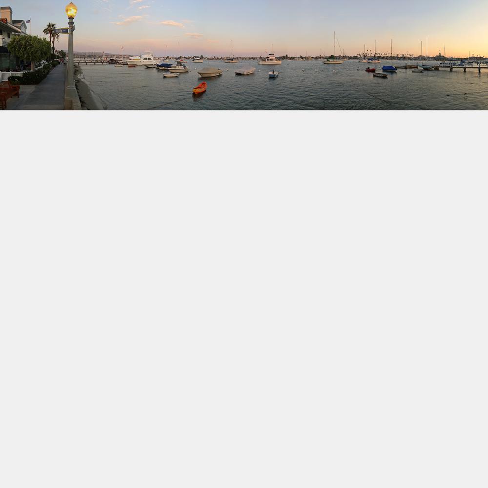 Balboa Island (H-02)