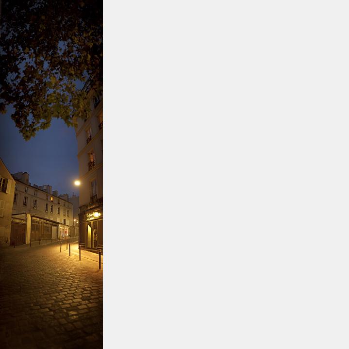 Montmartre (2) (V-04)