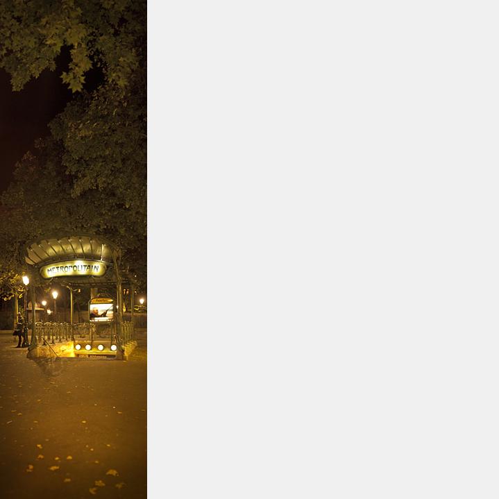 Montmartre (1) (V-05)