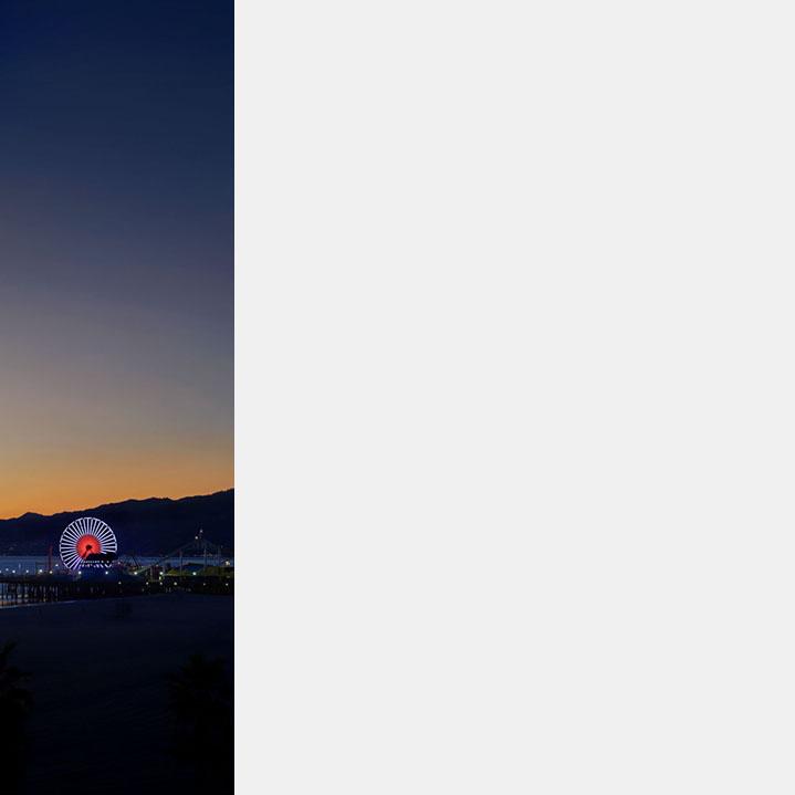 Ferris Wheel (3) (V-06)