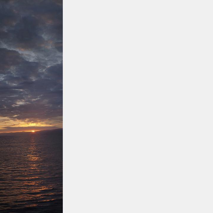 Sunset (2) (V-11)