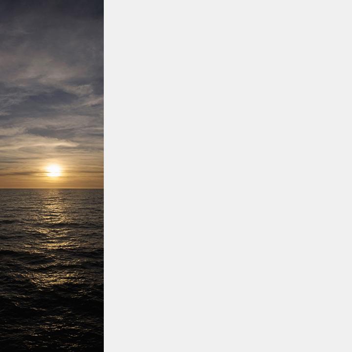 Hermosa Sunset (V-15)