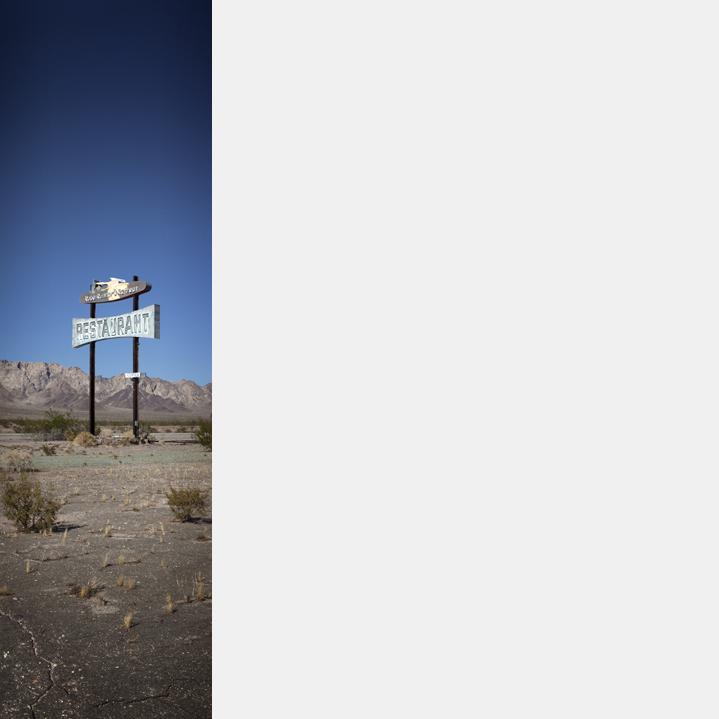 Route 66 (2) (V-21)