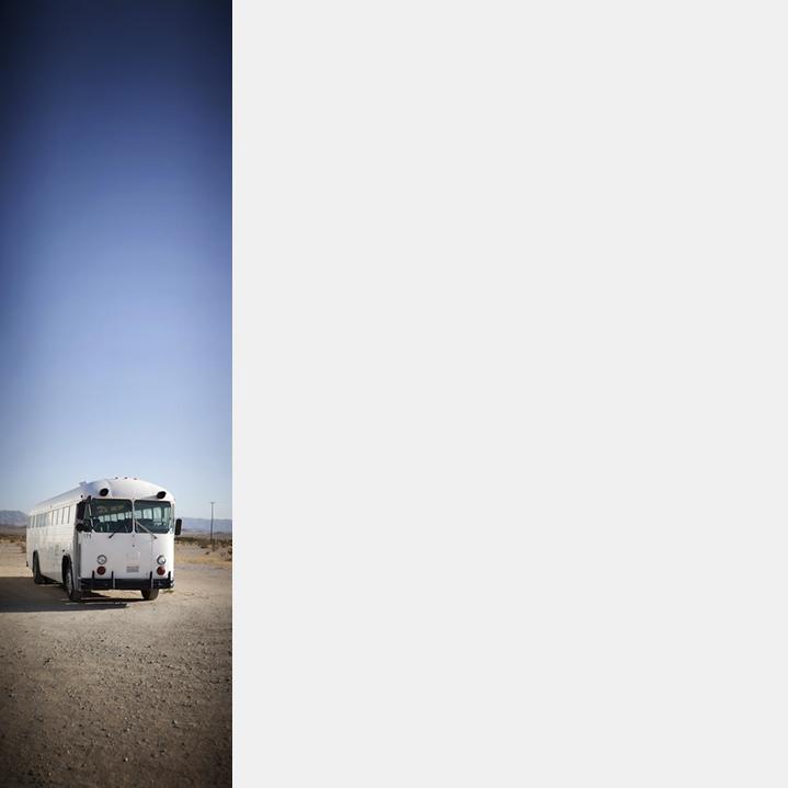 Route 66 (1) (V-22)