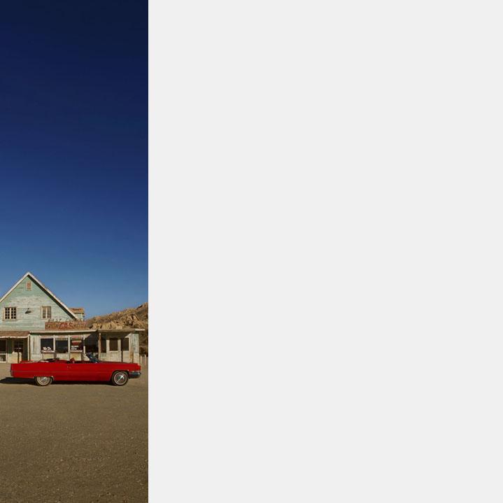 Roy's Motel (3) (V-33)