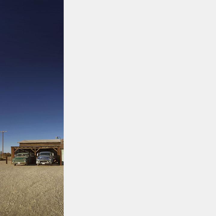 Roy's Motel (1) (V-35)