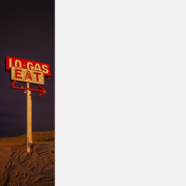 Lo-Gas (1) (V-37)