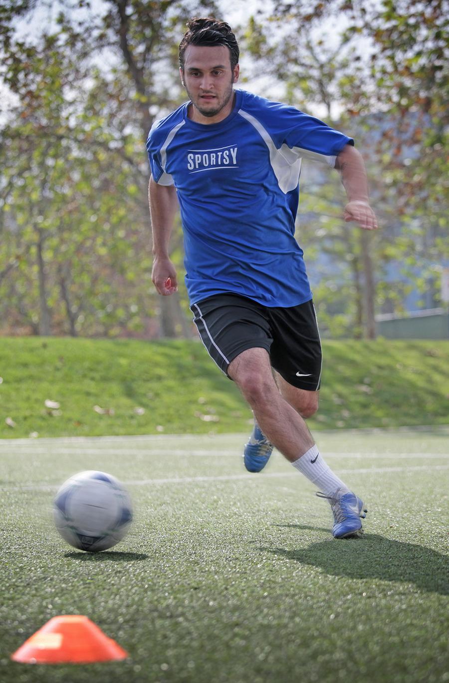 sportsy1