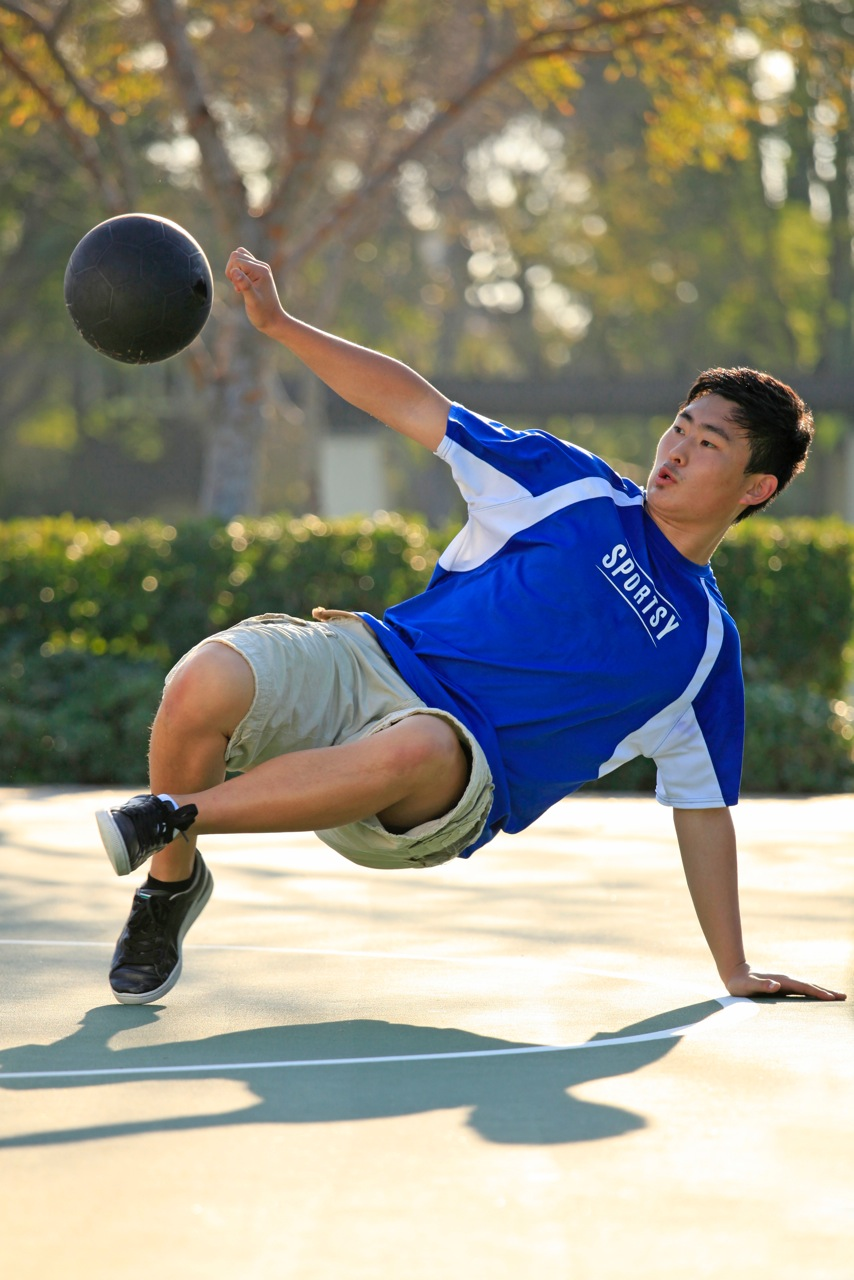 freestyle-football-2