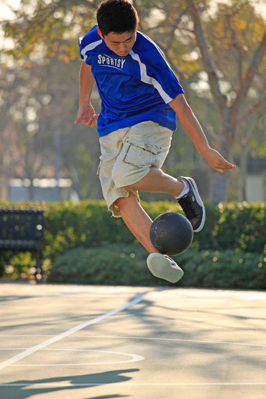 freestyle-football-3