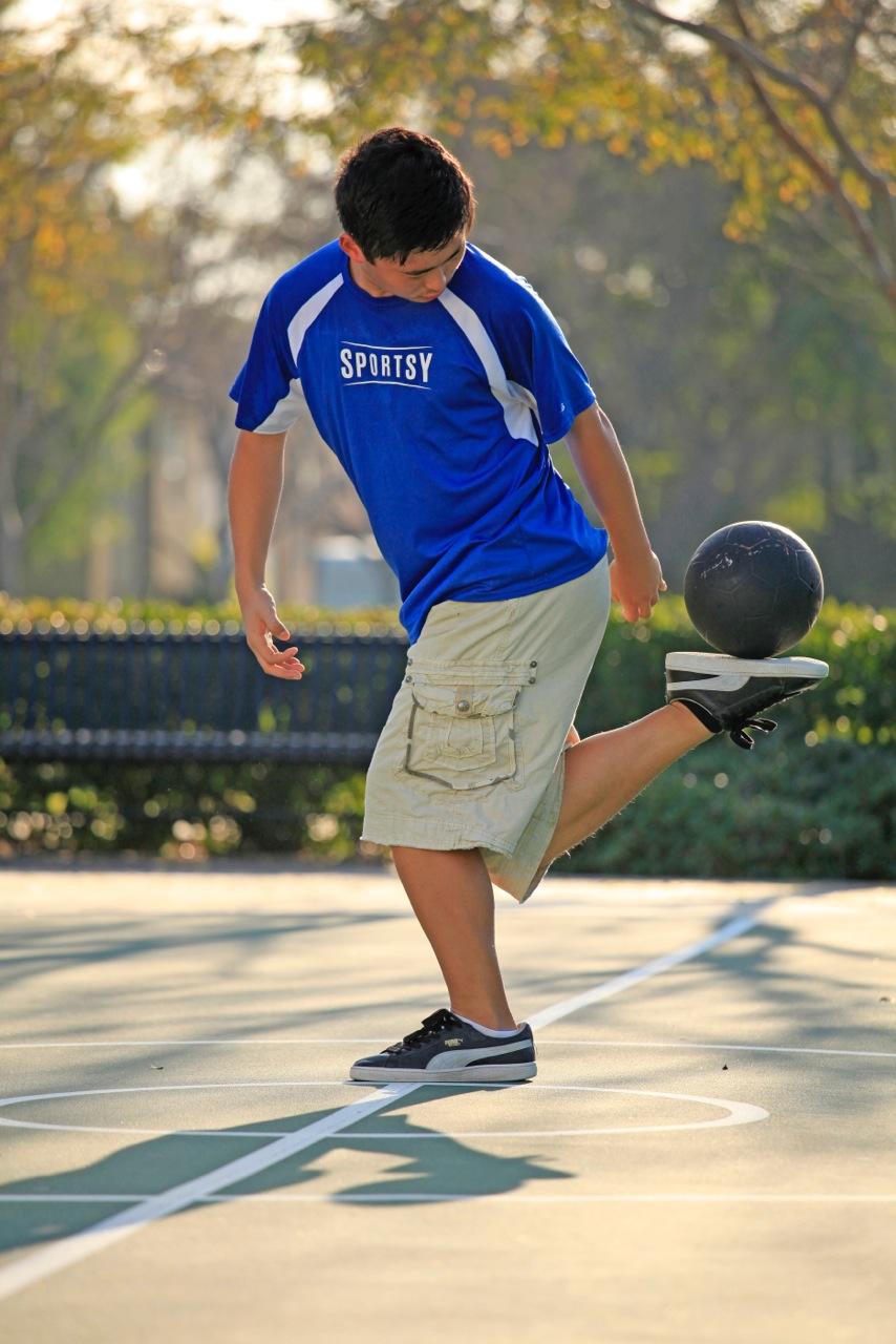 freestyle-football-4
