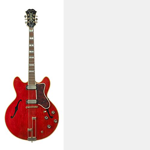 Rickenbacker 4000 (1973) (G-111)