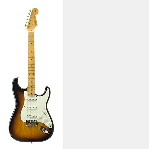 Stratocaster (1954) (G-116)