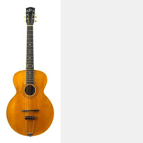 Gibson L1 (G-25)