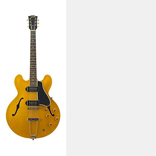 Gibson ES 330D (1959) (G-35)