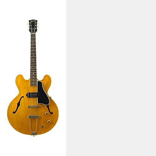 Gibson ES 330 (G-36)