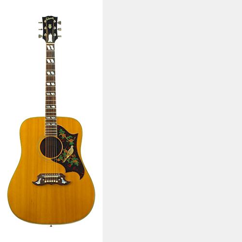Gibson Dove (1963) (G-38)