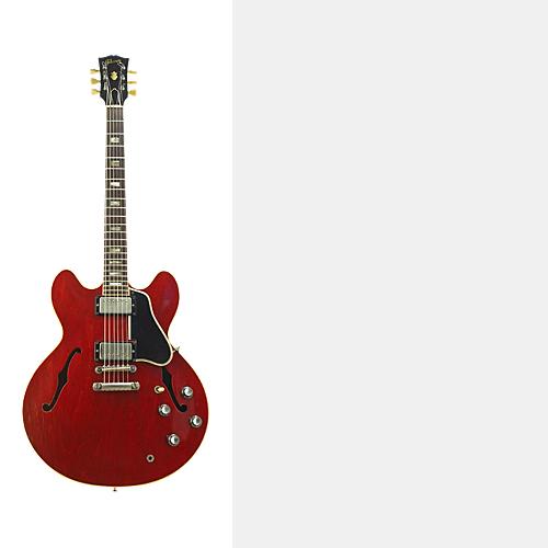 Gibson 335 (1964) (G-39)