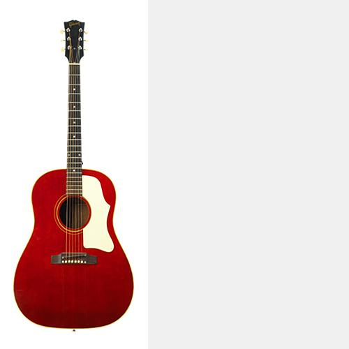 Gibson (1968) (G-40)