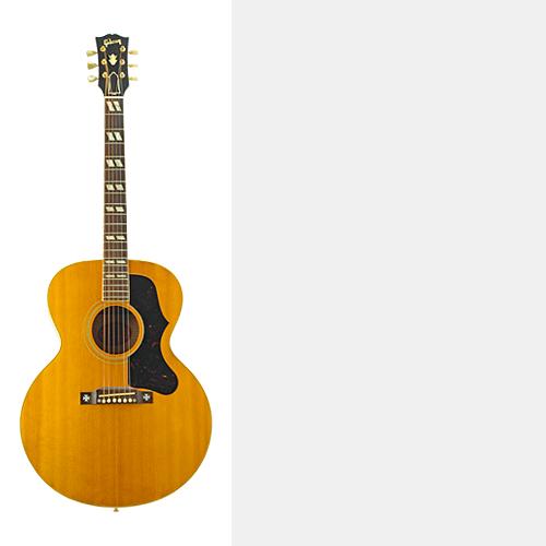 Gibson (1958) (G-41)