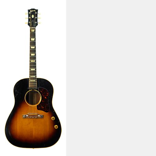 Gibson (1954) (G-45)