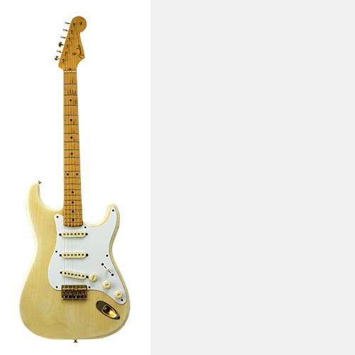 Fender Mary Kay Stratocaster (G-57)