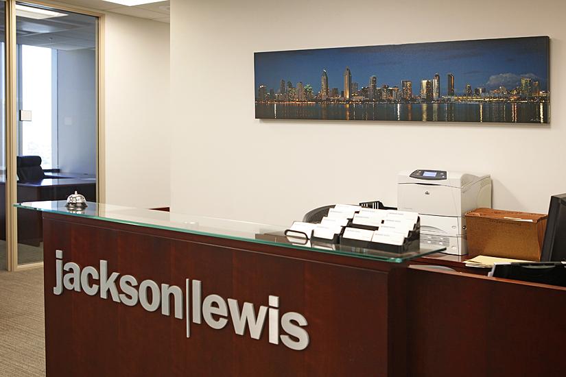 Jackson-Lewis-1-blog